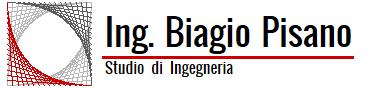 Ing. Biagio Pisano